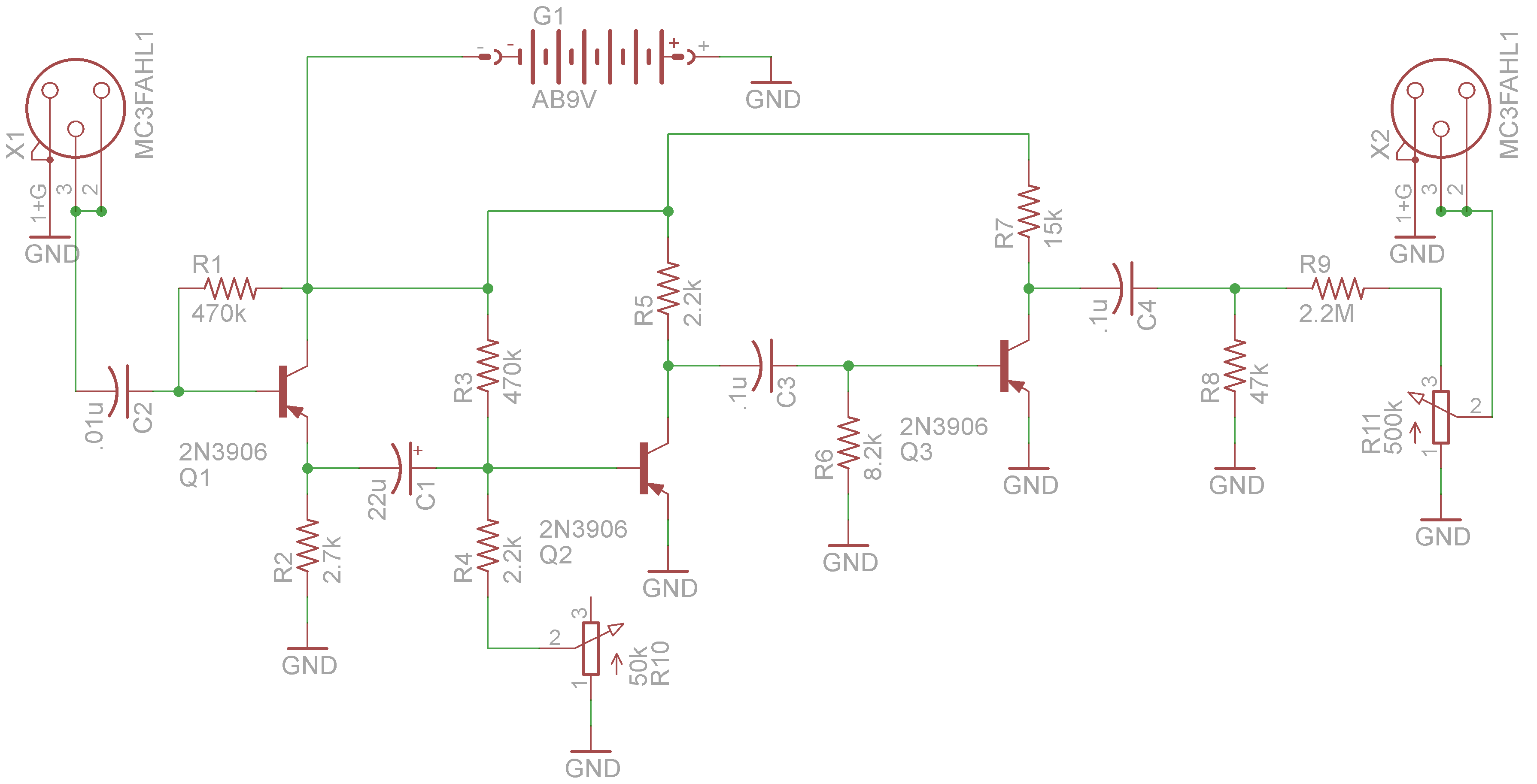 tone bender schematics pictures tone free engine image for user manual